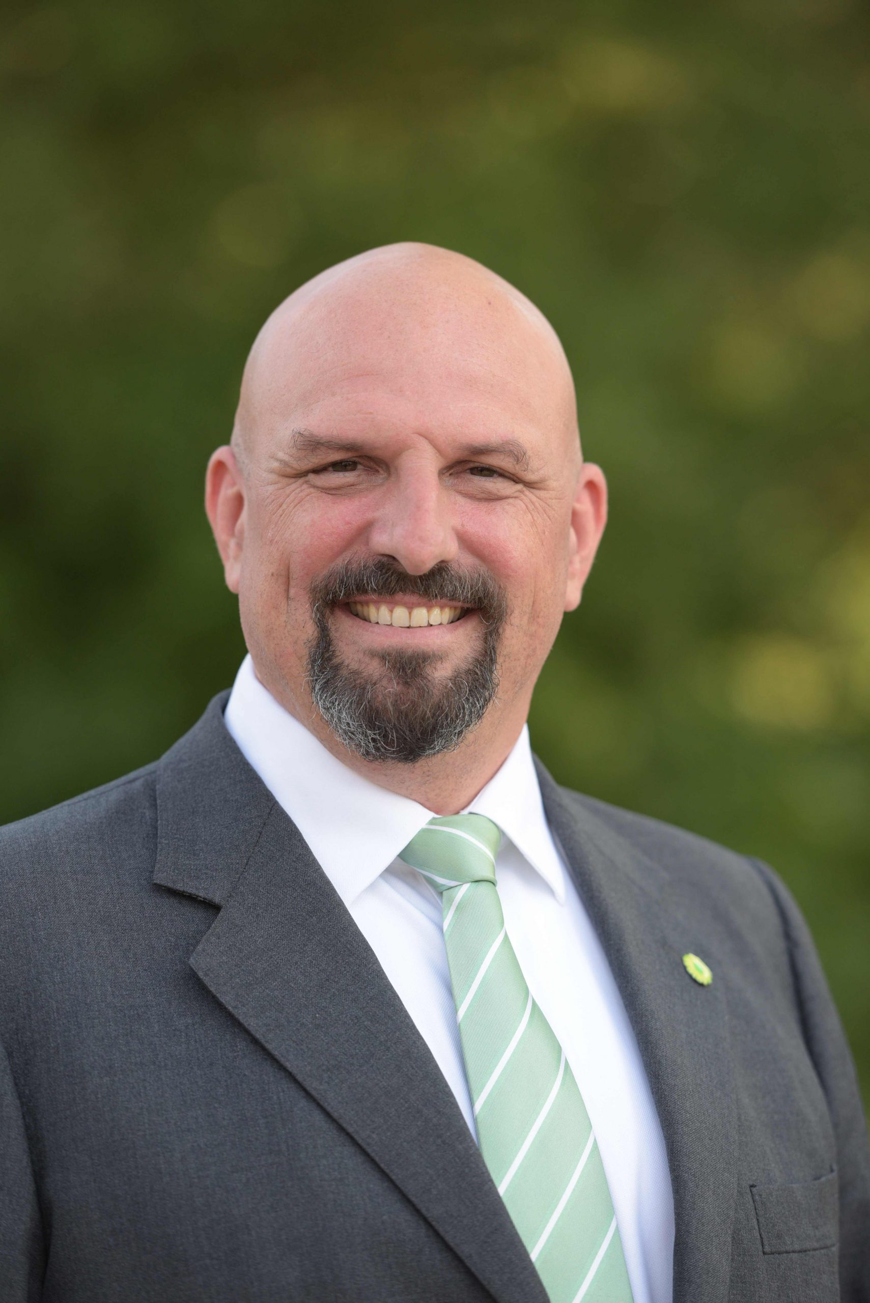 Dr. Sebastian Schaub