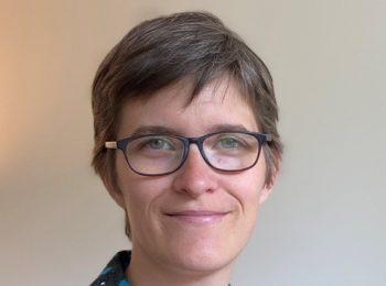 Anna Lührmann
